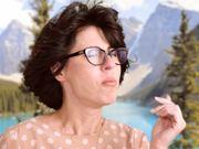 Cow Chocolate Commercials: Olga