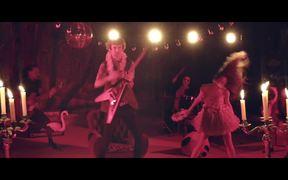 Cruilla Music Festival Video: Pop