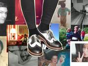 Dr. Martens Commercial: Stand For Something