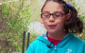 Denver Kids 2010