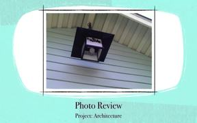 Project 2 Architecture