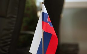 NATO Opens New Regional Headquarters