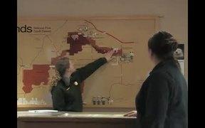 Badlands National Park: Wildlife