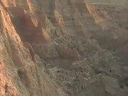 Badlands National Park: Welcome
