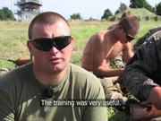Helping Ukraine Defend Itself