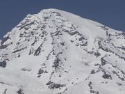 Mount Rainier NP: Gateway to Mount Rainier