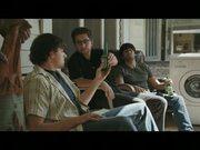 Heineken Commercial: Friendship Forever