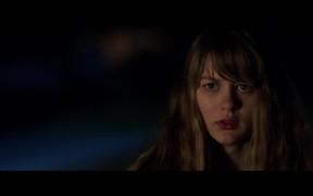 Anguish Movie Scene