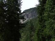 Mount Rainier NP: Journey Around the Mountain
