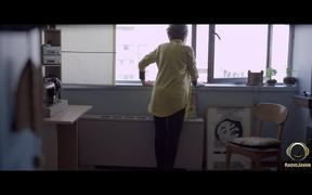 Aydin Jamshidi - Baraks Official Music Video