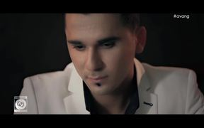 Azad - Atr E Mardouneh 2 Official Music Video