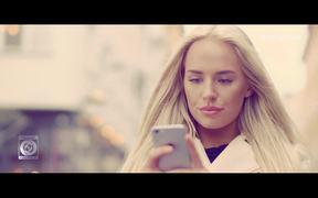 Behrad - Asheghetam Official Music Video