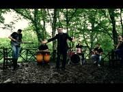 Onay Şahin - Bu Zamanın Kızları Music Video