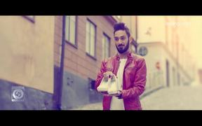 Behrad - Asheghetam Official Music Video