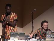 Blinky Bill and Mitya - Huff and Puff