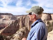 Zion National Park: The Zion Wilderness