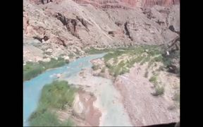 More Than A View - Grand Canyon In Depth
