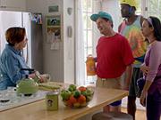 SunnyD Commercial: Rollerblade