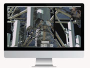 3D Scanning Technology