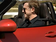 Mazda Commercial: A Driver's Life