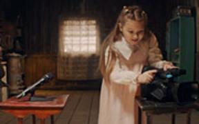 Sennheiser Video: Plug & Record