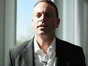 CureVac - Ingmar Hoerr, CEO