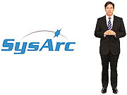 SysArc IT Support Services DC