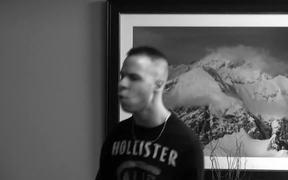Jaiz - I'm Sorry For... Official Music Video