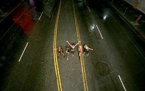 Danity Kane - Show Stopper Music Video
