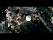 Momentum Commercial: Seconds