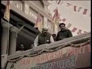 Tata Indicom Commercial: Hello, Hello