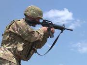 Nato Georgia's Best