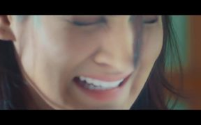 Gajendra Verma - Anjaam Official Music Video
