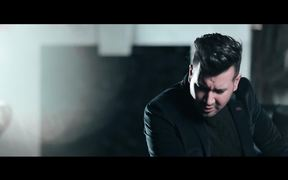 Amir Bahador - Baroon Official Music Video