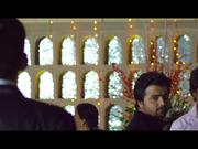 Gajendra Verma - Anjaam Official Music Video