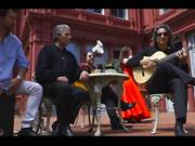 Faramarz Aslani - Yar Official Music Video