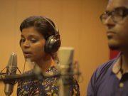 Iraval Veedu ft. Collins, Narayanan, Preethy