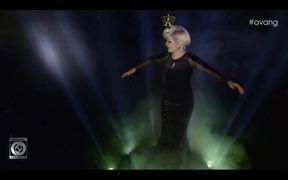 Afarin - Ayaar Music Official Music Video