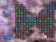 Cosmos Puzzle