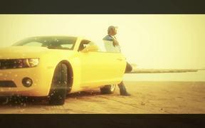 Mehdi Moghaddam - Bachegi Official Music Video