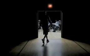 HP Commercial: Kevin Garnett All-Arounder