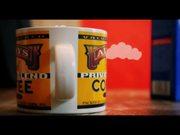 KaffeePlatsch