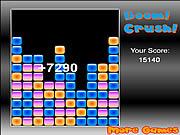Boom! Crush!