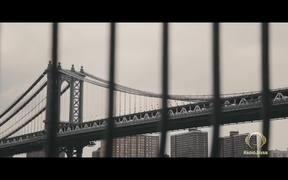 Morteza Pashaei - To Rafti Official Music Video