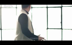 Nimaad - Joone Man Official Music Video