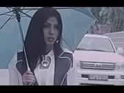 Mehdi Aban - Baroon Official Music Video