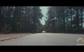 Mohammad Bibak - Ezafi Official Music Video