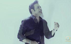 Pyruz - Emshab Dobareh Official Music Video
