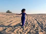 Rahi - Ti Amo Official Music Video