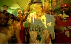 R. Kelly - Ignition (Remix) Official Music Video